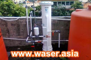 Jual Filter Air Bekasi Timur