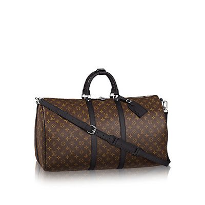 [Image: louis-vuitton-keepall-bandouliere-55-mon...M56714.jpg]