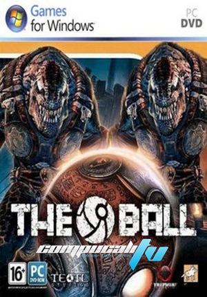 The Ball PC Full Español PROPHET