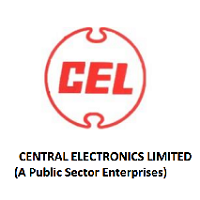 Central Electronics Limited Jobs Recruitment 2018 – Dy Engineers 57 Posts