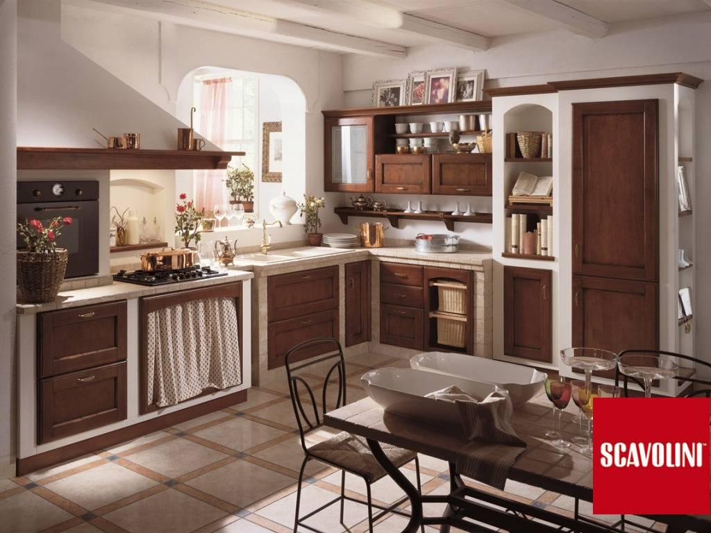 Best Cucina Scavolini Evolution Prezzo Ideas - bakeroffroad.us ...