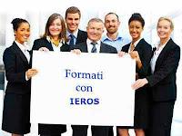 formazione corsi aziendali
