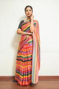 Sree Mukhi Photo Gallery-thumbnail-9