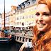 Σίσσυ Χρηστίδου: «Ταξίδι στο... παραμύθι» (video)