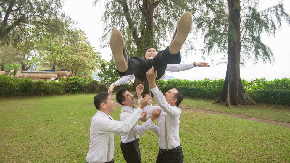 lone%2Bpine%2Bhotel%2B%2Cwedding%2BPhotographer%2CMalaysia%2Bwedding%2BPhotographer%2C%E7%84%B1%E6%9C%A8%E6%94%9D%E5%BD%B1010- 婚攝, 婚禮攝影, 婚紗包套, 婚禮紀錄, 親子寫真, 美式婚紗攝影, 自助婚紗, 小資婚紗, 婚攝推薦, 家庭寫真, 孕婦寫真, 顏氏牧場婚攝, 林酒店婚攝, 萊特薇庭婚攝, 婚攝推薦, 婚紗婚攝, 婚紗攝影, 婚禮攝影推薦, 自助婚紗