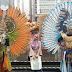 Wonderful Indonesia 2016 Di Exotic Indonesia Street Festival Bukit Bintang