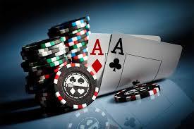 Situs Judi Poker Online Terbaru Dan Terbaik Hanya di codpoker