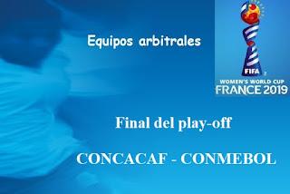 arbitros-futbol-francia2019cc