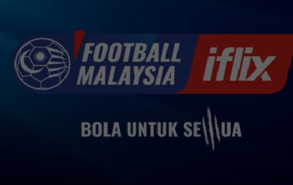 live streaming football malaysia iflix