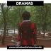 DRAMAS - HANA NOCHI HARE EP. 01 + RETORNO DE DOUMYOUJI!