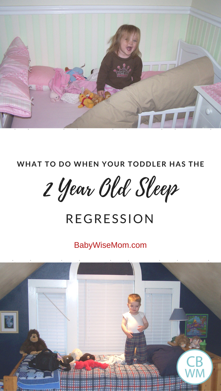 Two Year Old Sleep Regression | Toddler Sleep | naps | #toddlersleep