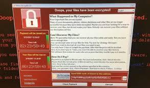 Inilah Tips Mencegah Virus Ransomware