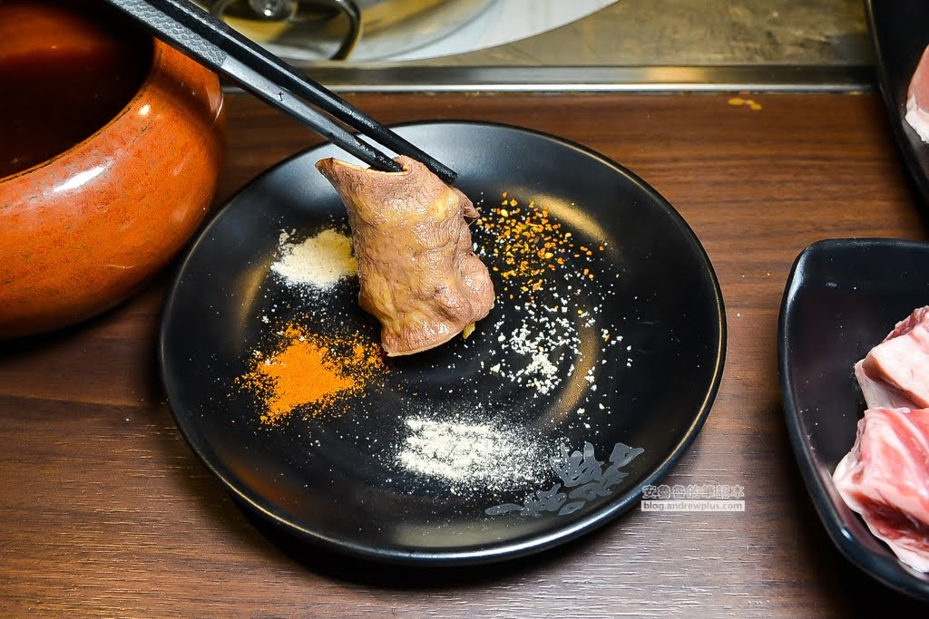 新店吃到飽燒肉,大坪林站燒肉店,上禾町日式燒肉,日式燒肉吃到飽