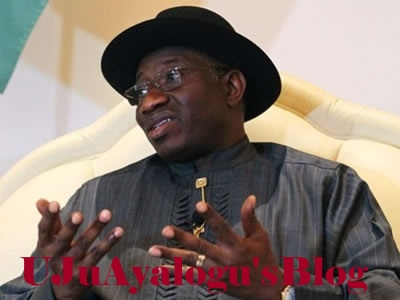 Its insulting to link me with Maina's return: GEJ breaks silence