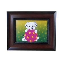 Kids Wall Frames