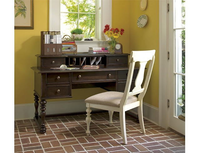 best buy home office furniture Grand Rapids MI for sale