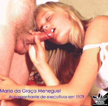 Something xuxa meneguel xvideos remarkable, very
