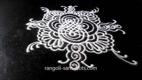 Navratri-muggu-with-steps-1ai.png
