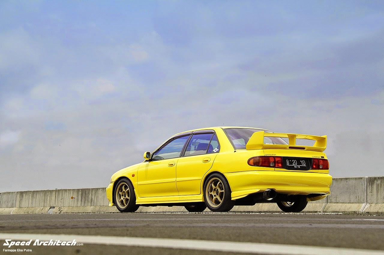 Modifikasi+Mitsubishi+Lancer+Evolution+III+GSR+(25)