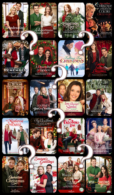here are the top results in alphabetical order christmas cookies - The Best Christmas Movies