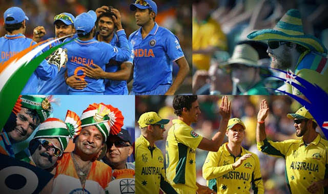 Australia-vs-india-live-streaming