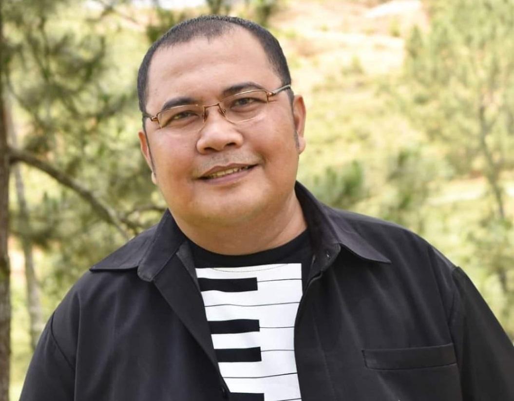 Kabar Duka, Guru Seni Budaya Toraja Meninggal Dunia