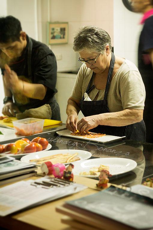 Piatto Fresh Kitchen And Bar Duluth Ga