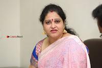 Actress Raasi Latest Pos in Saree at Lanka Movie Interview  0256.JPG