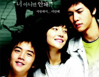 Sinopsis DoReMiFaSoLaSiDo (Korea Movie)