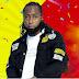 AUDIO | Joh Makini Ft. Damian Soul -Nyota | Download Mp3