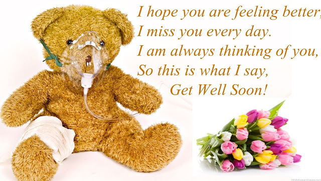 get-well-soon-e-quotes