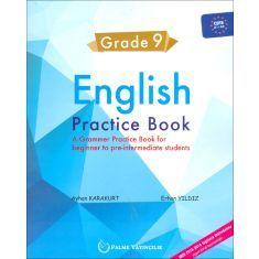 macmillan english grade 3 practice book pdf