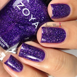 zoya-urban-grunge-fall-2016