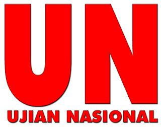 Hasil UN Perbaikan, 66 Persen Peserta Nilainya Malah Turun (Lebih Rendah) dari Nilai Unas 2015