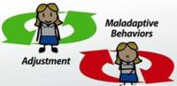 Adjustment & Maladjustment