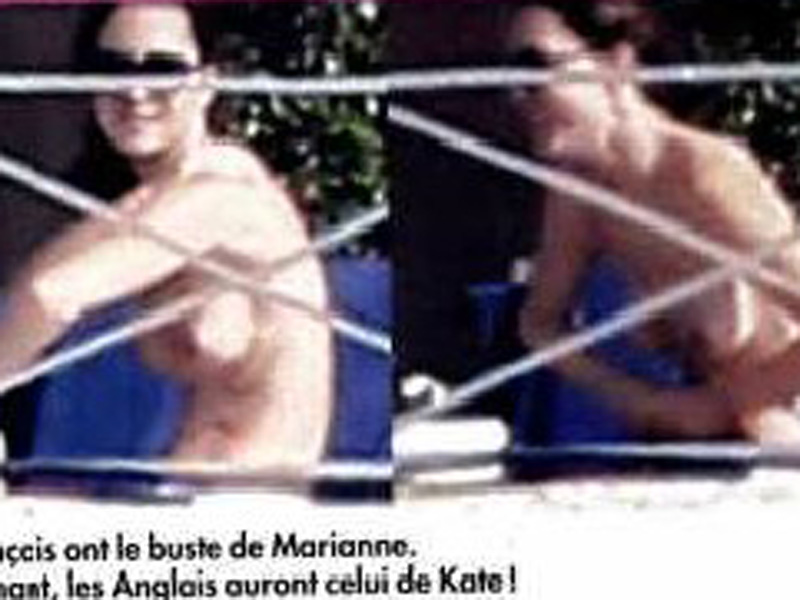 Hots Princess Kate Naked Photos