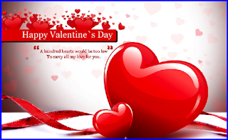 Happy-Valentines-day-images-2018-free