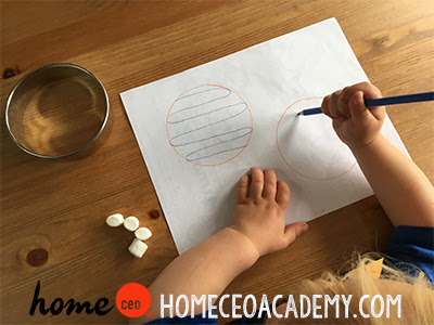 https://www.teacherspayteachers.com/Product/Preschool-Age-2-3-Week-10-Circles-3083941