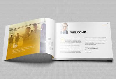 Dịch vụ in catalogue nhanh, giá hợp lý tại Hà Nội