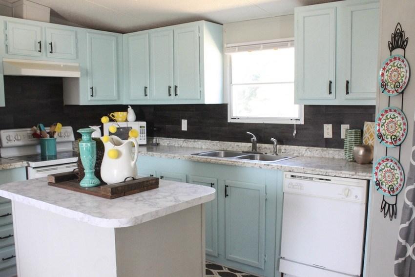 Interior Design Kitchen Vinylarafen.com