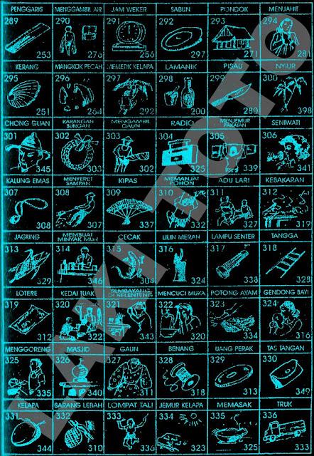 001-Buku-Mimpi-3D-Bergambar-Laki-Toto Buku Togel Tafsir Mimpi 3D Bergambar Terlengkap