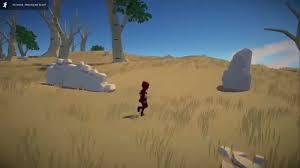 World Adrift Game Setup Download