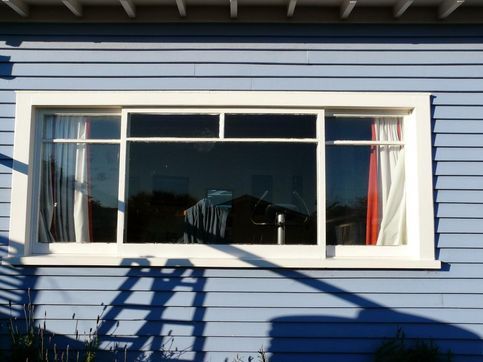 Retrofit Double Glazing Wooden Frames Doubleglazingdiagram Retroing My Experiences The Beacon Blog