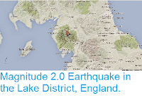 http://sciencythoughts.blogspot.co.uk/2014/12/magnitude-20-earthquake-in-lake.html