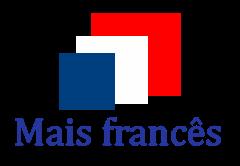 Quer começar a aprender francês?