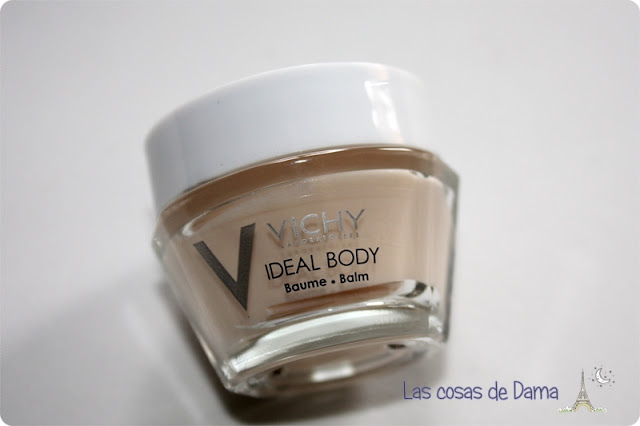 Ideal Body Vichy