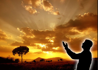 Wajib Baca: Tips Waktu Mustajab Terkabulnya Doa Saat Ramadhan - Kabar Terkini Dan Terupdate