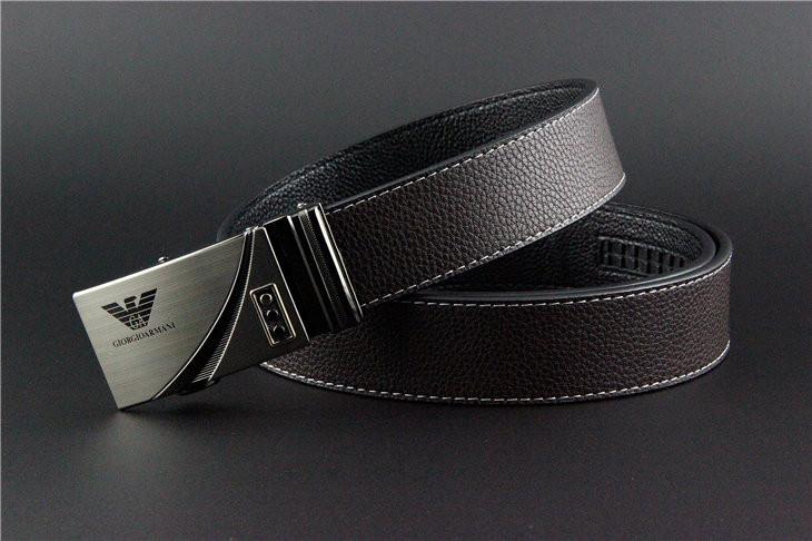 ae57a1193e4 cheapoutletchina.eu  .Hermes Cinturones Baratos Hombres Cinturón ...