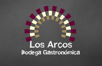 LOS ARCOS - BODEGA GASTRONÓMICA - MONTILLA