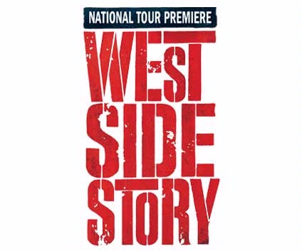 west side story premiere